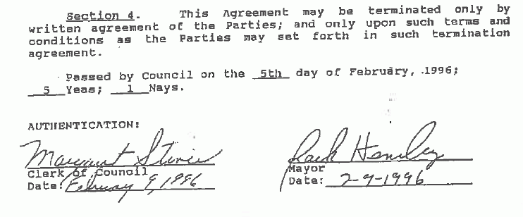 998 - City Council Resolution 1996 – Snipet for posting.PNG