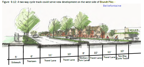 Brandt Rendering that could work on Bellefontaine
